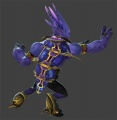 Dota2 Items DS02Aqwanderer.jpg