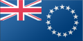 Flag Cook Islands.png