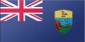 Flag Saint Helena.png