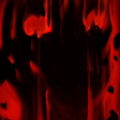 LV-nevermore-icon-shadowraze1.png