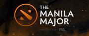 Minibanner Dota 2 Major Spring 2016.jpg