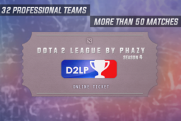 Cosmetic icon D2LP Season 4 Ticket.png