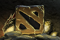 Cosmetic icon Dragon Scale.png