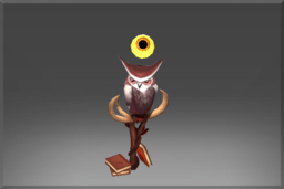 Cosmetic icon Feather Sentinel.png