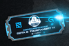 GoodGamingShop Dota 2 Tournament