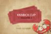 Krabick Cup Season 2