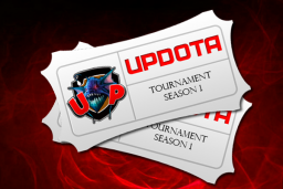 Cosmetic icon UPDOTA Tournament Season 1.png