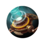 Dotalevel icon45.png