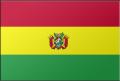 Flag Bolivia.png