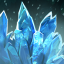 Ice Shards icon.png