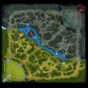 Minimap - Dota 2 Wiki