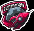 Team icon FlyToMoon.png