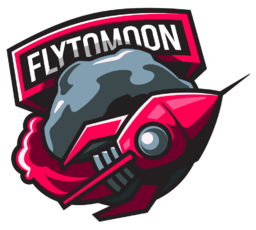 Team icon FlyToMoon.png