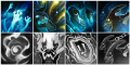 Visage ability icon progress.png