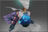 Armor of the Brightshroud
