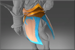Cosmetic icon Belt of Retribution.png