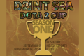 D2INT Southeast Asia Dota 2 Cup