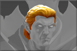 Cosmetic icon Hair of the Dark Magic.png