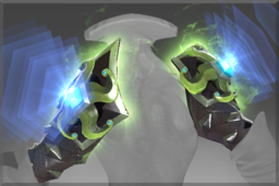 Cosmetic icon Jewel of Aeons.png