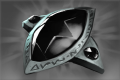 Cosmetic icon Prismatic Cursed Black.png