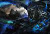 Stormwrought Arbiter