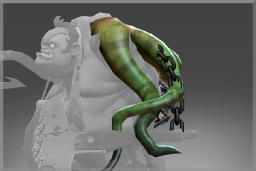 Cosmetic icon Tentacles of the Jolly Reaver.png