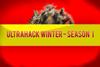 UltraHack Winter - Season I