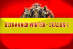 Cosmetic icon UltraHack Winter - Season I.png