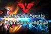 Vietnam eSports Champions League 2014