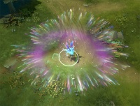 Dota2 Puck Ingame02Aether-Wings.jpg