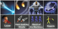 Tinker ability icon progress.png
