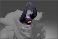 Cosmetic icon Gazing Eye of the Demon Witch Alt.png
