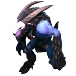 Satyr Mindstealer model.png