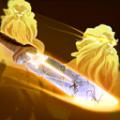 Sunwarrior Spirit Lance.png