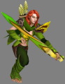 Windrunner model.png