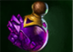 Arcanist Potion icon.png
