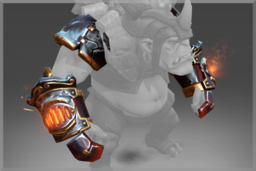Cosmetic icon Arms of the Boilerplate Bruiser.png
