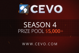 Cosmetic icon CEVO Season 4.png