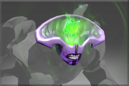 Cosmetic icon Perceptions of the Eternal Mind.png