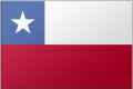 Flag Chile.png
