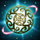 Fortune's End icon.png
