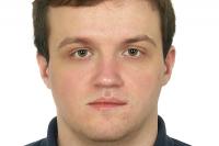 Andrey Dread Golubev.png