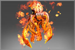 Cosmetic icon Covenant of the Depths Spirit.png