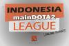 Indonesia Dota 2 League
