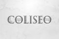 ShowMatch Coliseo