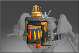 Cosmetic icon Timberthaw Back.png