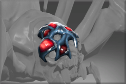 Cosmetic icon Virulent Matriarch's Head.png
