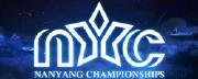 link=Nanyang Championships