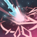 Silent Wake Gust icon.png