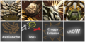 Tiny ability icon progress.png